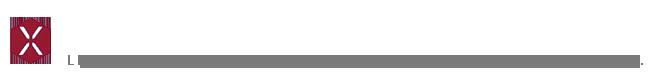 乐陵市博泰新亚复合材料科技有限公司
